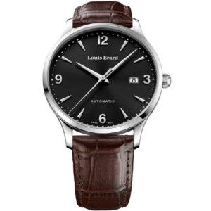 Часы Louis Erard 69219 AA02.BDC82