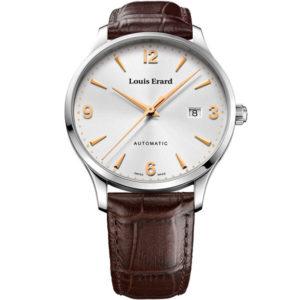 Часы Louis Erard 69219 AA11.BDC80