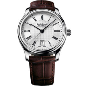 Часы Louis Erard 69257 AA21.BDC21
