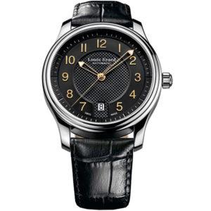 Часы Louis Erard 69267 AA02.BDC02