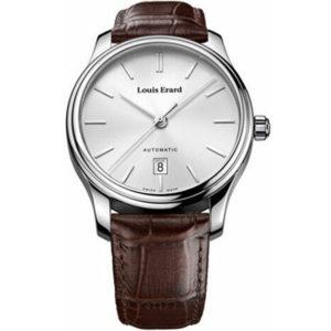 Часы Louis Erard 69267 AA11.BDCL8