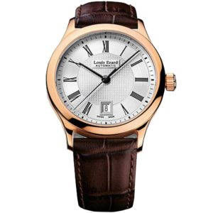 Часы Louis Erard 69270OR21