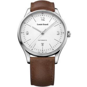 Часы Louis Erard 69287 AA01.BMA08