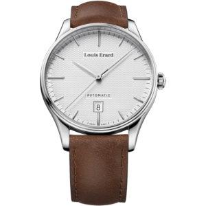 Часы Louis Erard 69287 AA21.BAAC82