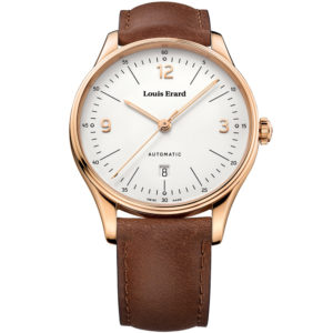 Часы Louis Erard 69287 PR11.BARC80