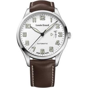 Часы Louis Erard 69297 AA01.BVA07