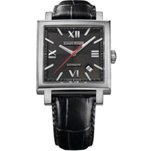 Часы Louis Erard 69503AS02