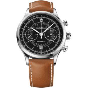 Часы Louis Erard 71245AA02.BVD01