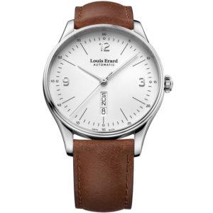 Часы Louis Erard 72288 AA01.BMA08