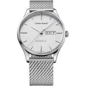 Часы Louis Erard 72288 AA21.BMA08