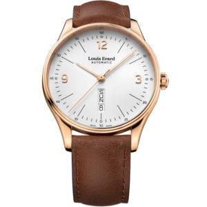 Часы Louis Erard 72288 PR11.BARC80