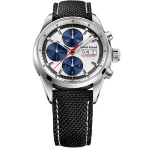 Часы Louis Erard 78104AA11
