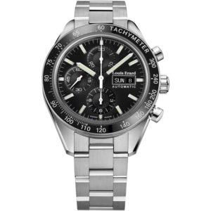 Часы Louis Erard 78109AA02.BMA29