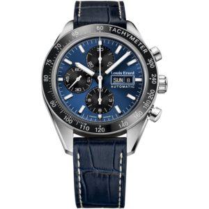 Часы Louis Erard 78109AA35.BDC155