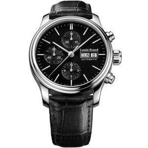Часы Louis Erard 78269 AA12.BDC02