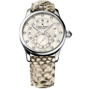 Часы Louis Erard 91601 AA36.BDP03