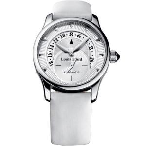 Часы Louis Erard 92600 AA01.BDC94