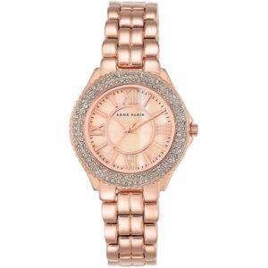 Часы Anne Klein AK/1462RMRG