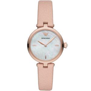 Часы Emporio Armani AR11199