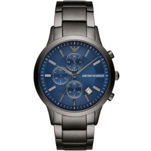 Часы Emporio Armani AR11215