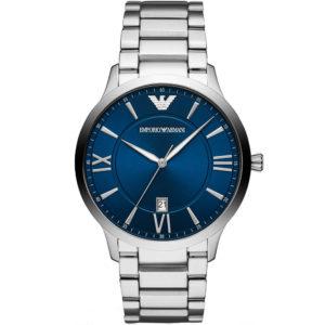 Часы Emporio Armani AR11227