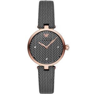 Часы Emporio Armani AR11237