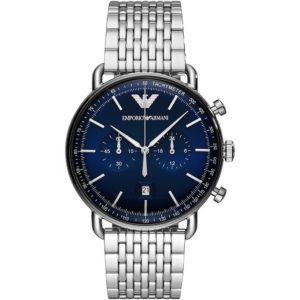 Часы Emporio Armani AR11238