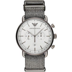 Часы Emporio Armani AR11240
