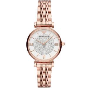 Часы Emporio Armani AR11244