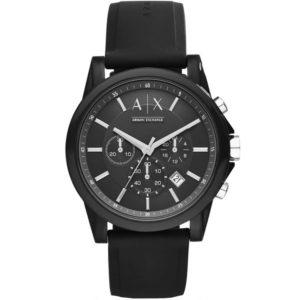 Часы Armani AX1326
