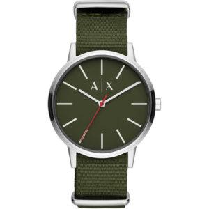 Часы Armani AX2709