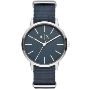 Часы Armani AX2712