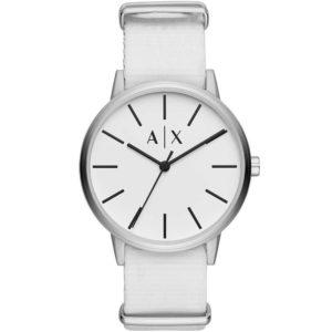 Часы Armani AX2713