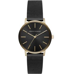 Часы Armani AX5548