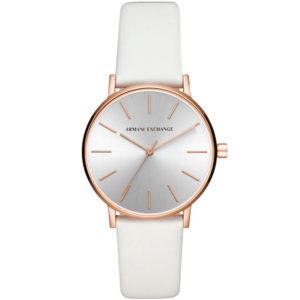 Часы Armani AX5562