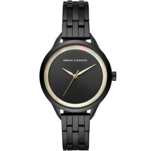Часы Armani AX5610
