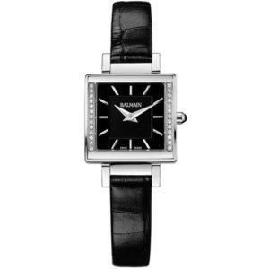 Часы Balmain B1635.32.66