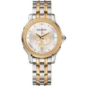 Часы Balmain B1853.39.16