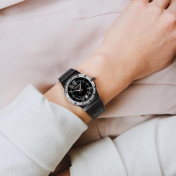 Женские наручные часы BALMAIN SPORT B3595.32.62 - Фото № 6