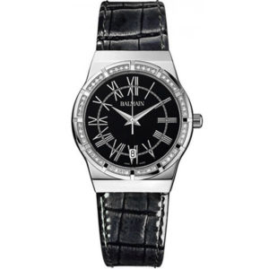 Часы Balmain B3595.32.62