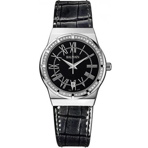Женские наручные часы BALMAIN SPORT B3595.32.62 - Фото № 4