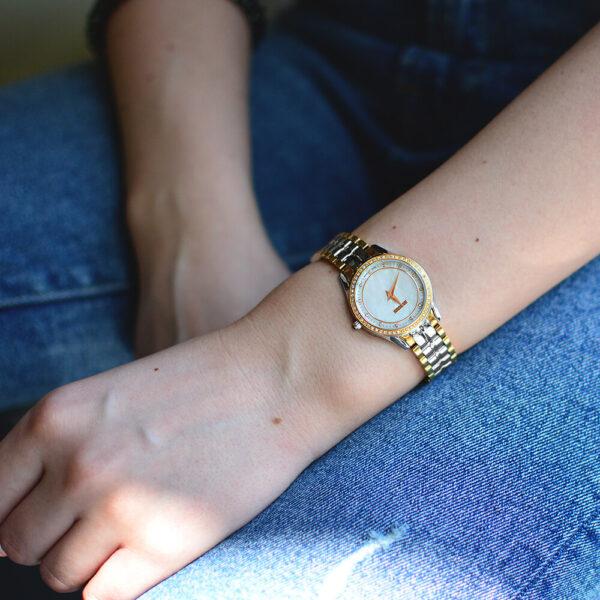 Женские наручные часы BALMAIN MAESTRIA B3613.33.86 - Фото № 7