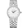 Женские наручные часы BALMAIN TRADITION B4135.33.26 - Фото № 1
