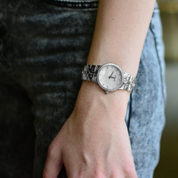 Женские наручные часы BALMAIN TRADITION B4135.33.26 - Фото № 8