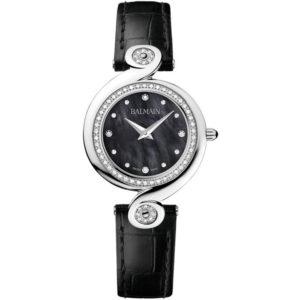 Часы Balmain B4175.32.66