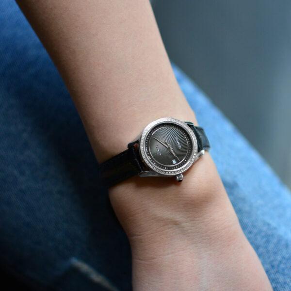 Женские наручные часы BALMAIN MAESTRIA B4615.32.66 - Фото № 11