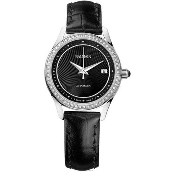 Женские наручные часы BALMAIN MAESTRIA B4615.32.66 - Фото № 7
