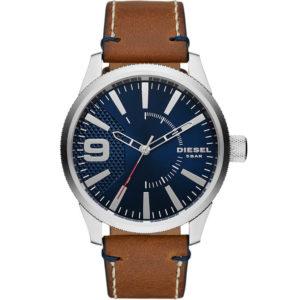 Часы Diesel DZ1898