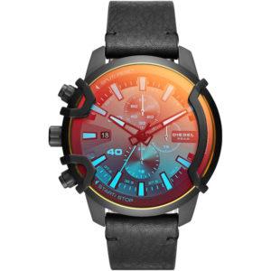 Часы Diesel DZ4519