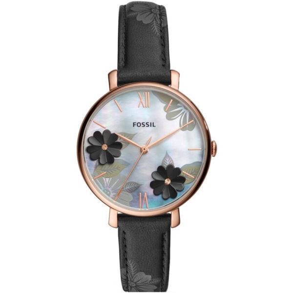 Женские наручные часы FOSSIL Jacqueline ES4535